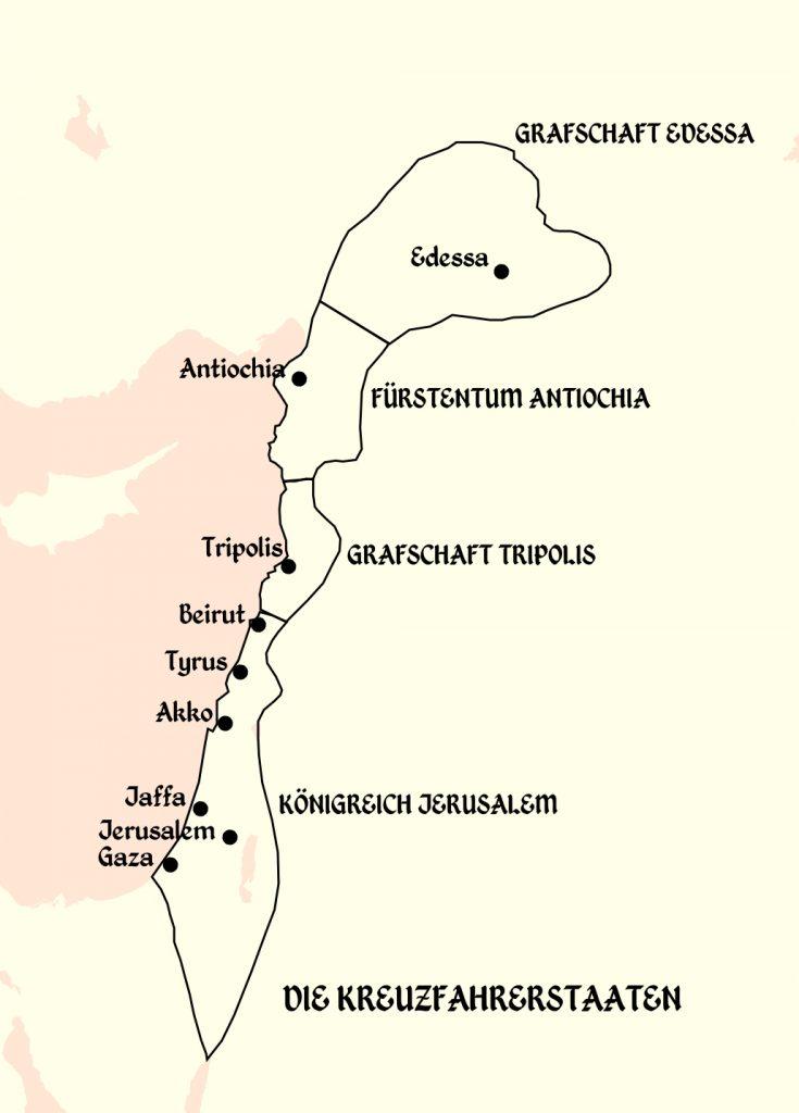 crusaders-legacy-karte-crusader-kingdoms