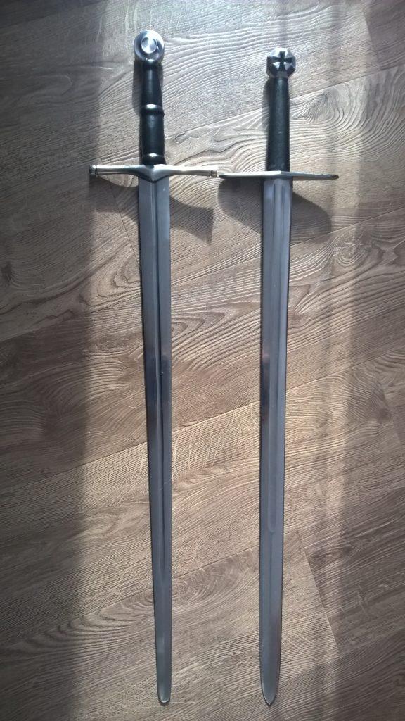 crusader-sword-nordmann